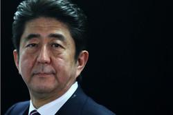 جاپان کے وزیر اعظم کا دورہ تہران / ایران اور امریکہ کے درمیان ثالثی کی کوششوں میں تیزی