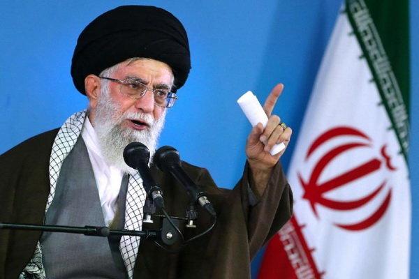 ایران کے خلاف امریکہ کی سازشوں اور اہداف میں کوئی تبدیلی نہیں آئی