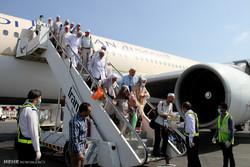 İran-Arabistan'dan Hacıların dönüşü üzerinde işbirliği