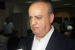 وئام وهاب: موقف العرب والحريري من الضربة الامريكية على سوريا هو موقف خسيس