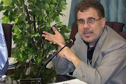 امام صادق(ع) استقلال قضایی و حقوقی فقه شیعه را حفظ کرد
