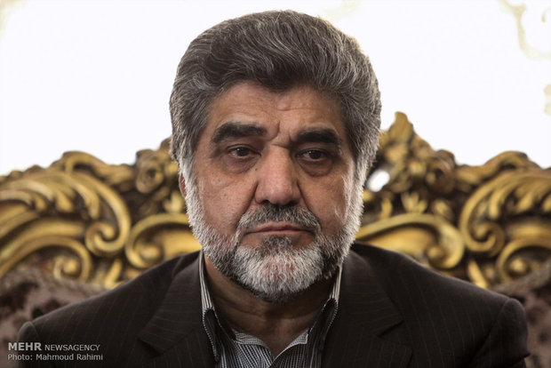 سفر استاندار تهران به پیشوا/افتتاح چندین پروژه آموزشی و عمرانی