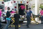 تیراندازی در آمریکا ۴ کشته و زخمی برجا گذاشت