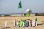 ویژهبرنامههای عیدانه تلویزیون در آستانه عید «غدیر»