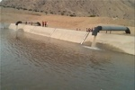 نمونهبرداری بیش از ۳۲ هزار مورد از منابع آب سطحی استان زنجان