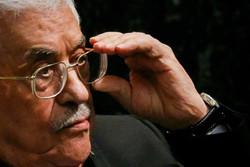محمود عباس ابومازن