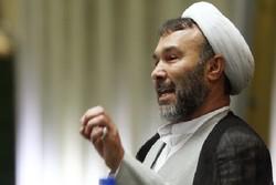 برلماني ايراني : على الوكالة والدول الست ان يختاروا بين PMD وتنفيذ الاتفاق النووي