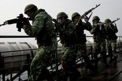 موسكو تقرر إرسال قوات مارينز إلى سوريا لحماية منشآتها العسكرية