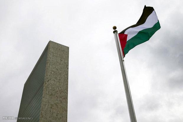 الحكومة الفلسطينية: إغلاق مكتب منظمة التحرير بواشنطن بمثابة إعلان حرب