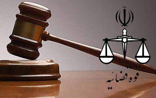ماجرای نامه زنجانی به شریکش/ جزئیات هواپیماهای خریداری شده