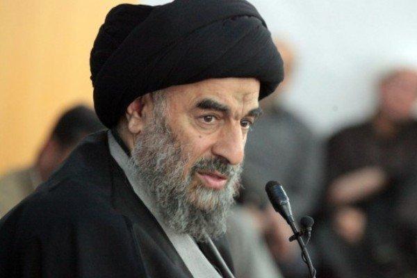 محمد تقی مدرسی