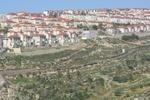 رژیم صهیونیستی با احداث ۵۶۶ واحد مسکونی در قدس موافقت کرد