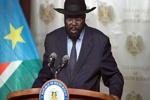 آمریکا سیاست حمایت گرایانه از سودان جنوبی را بازبینی می کند