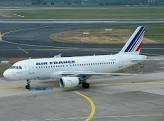 خاتون مسافر کی بددعا سے جہاز واپس موڑ لیا گیا