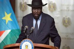 تاکید سودان و سودان جنوبی بر تقویت روابط دوجانبه