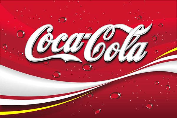 رازهایی درباره «کوکاکولا» که نمیدانستید