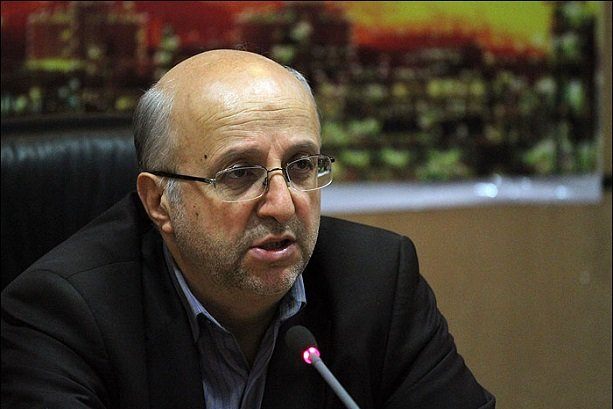 Iran to introduce 50 oil projects late October