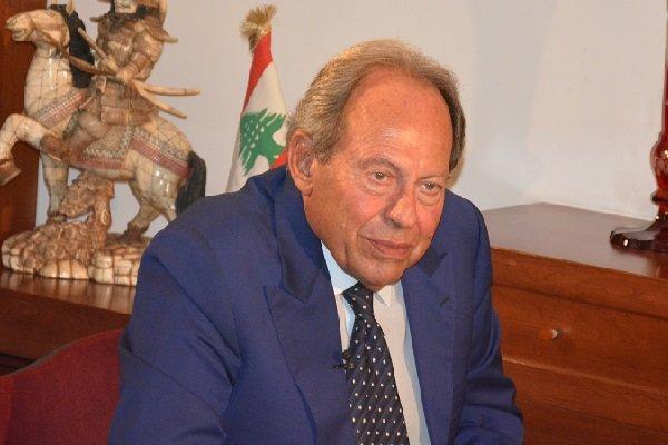 سعد الحریری در اعلام استعفای خود آزاد نبود