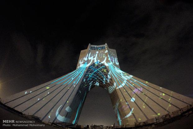 «کارت تهران» برای گردشگران داخلی و خارجی رونمایی می شود