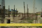 ۱۶۰۰ پروژه نیمهتمام در خراسان جنوبی/طرحهایی که یک دهه عمر دارند