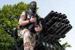 سرايا القدس: استمرار العدوان على غزة يعني توسيع دائرة رد المقاومة