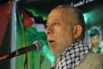 رژیم صهیونیستی از بحران کرونا علیه فلسطینی ها سوء استفاده می کند
