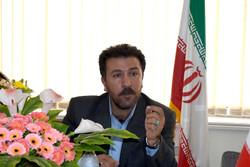 جذب ۴۳ درصد اسناد خزانه از سوی دستگاههای اجرایی استان سمنان