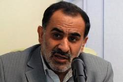 عبدالرحمان رستمیان
