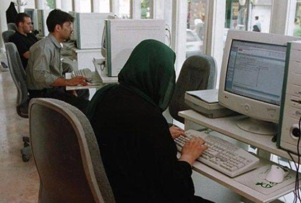 آغاز اینترنت رسانی به ۳۷ هزار روستا/ اتمام پروژه تا سال ۹۵