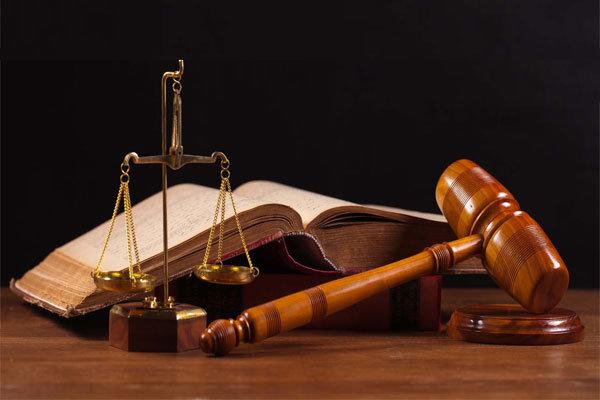 ارزان شدن خدمات حقوقی با کسب وکار شدن وکالت