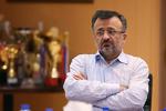 بین کمیته المپیک و وزارت ورزش توافقی برای انتخاب رئیس جدید نیست