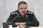 همایش «عهد سربازی» در مسجد جمکران برگزار میشود
