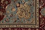 Tabriz to host 'Tabriz; Global Hand-Woven Rug City' festival