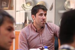 اختلافی با محمد موسوی ندارم/ فصل آینده هم در سایپا میمانم