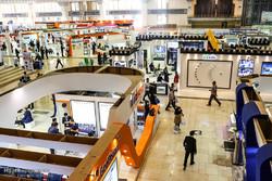 برگزاری هفدهمین نمایشگاه بینالمللی تجهیزات پلیسی ۹ تا ۱۲ مهر