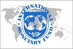 تراز حسابهای جاری ایران ۲۱میلیارد دلار شد/ایران در بین ۱۵کشور نخست دنیا