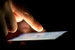 جاسوسی انگلیسیها از پاکستان با هک کردن تلفن همراه