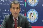 رد شایعات حمله قریب الوقوع طالبان به کابل