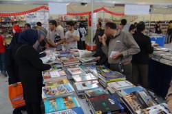امسال ۹۶ عنوان کتاب در آذربایجان غربی مجوز چاپ گرفتهاند
