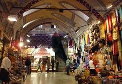 روزهای سخت بازار بزرگ تهران/ماجرای کاسبانی که دیگر کرکره حجرهها را بالا نمیدهند