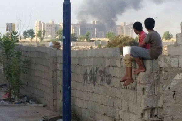 Yemen'de bombalı saldırı: Çok sayıda ölü var!