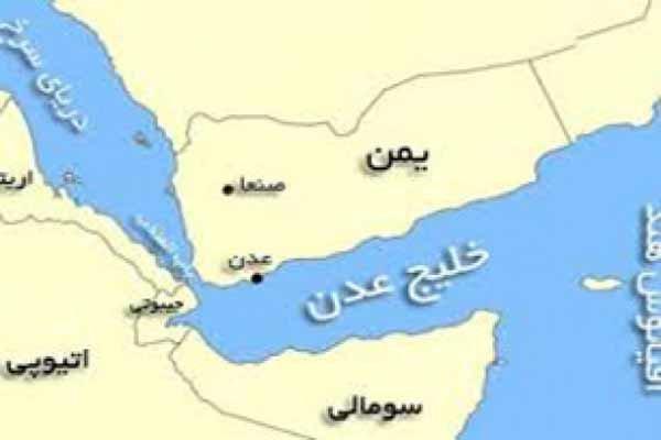 ناامنی در عدن؛ چگونه خواب سعودی ها آشفته شد