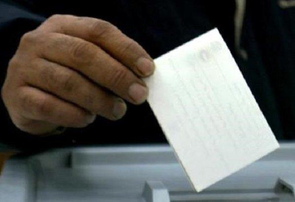 زمان انتخابات انجمنهای علمی دانشجویی شهیدبهشتی اعلام شد
