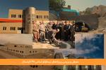 گذر قصه پرغصه پروژههای نیمهتمام کردستان از مرز هزار و یک شب