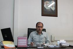 پوشش کامل روستاهای شاهرود از خدمات بهزیستی/ ۳۱۰۰ معلول شناسایی شد