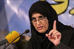ثبت ٣٢٥٠٠ استاندارد در ایران/بازنگری استانداردها دستور کار سال۹۸