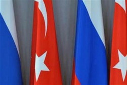 Russia calls Ankara talks on Idlib 'constructive'