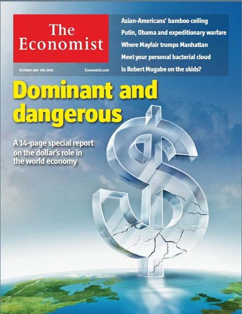 اعدام در آمریکا با تزریق مواد سمی در «اکونومیست»