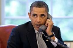 اوبامہ نے اقتدار سے پہے پاکستان اور افغانستان پر ہوم ورک کرلیا تھا، وکی لیکس