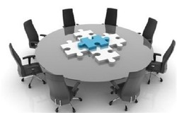 نخستین نشست مجمع مشورتی توسعه شهرستان پاوه تشکیل شد